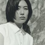 木竜麻生のCM動画(マルハニチロ・フルグラ)兄は厳しい人?
