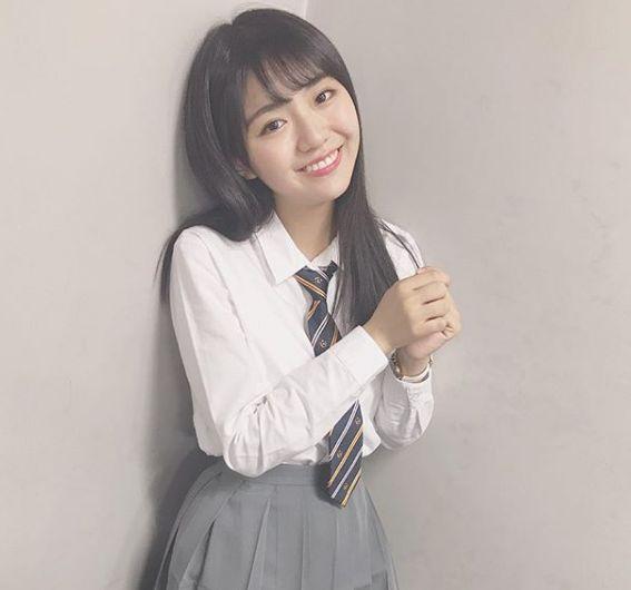 豊田ルナさん