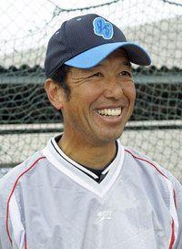 斎藤浩行さん