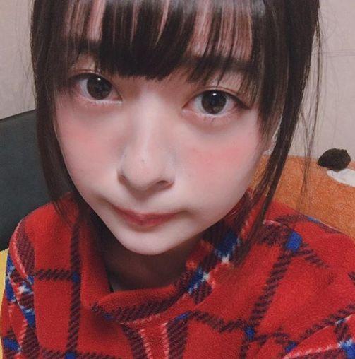 妹:大野ひまり