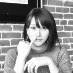 大迫あゆみ(マラソン大迫傑の妻、旧姓橋本あゆみ)のインスタがかわいい!元SKE48のアイドル美人!