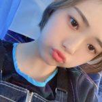 三阪咲のwiki!高校や彼氏は?かわいいインスタや歌動画まとめ!