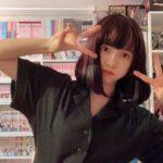 鈴木聖(すずきたから)の高校や彼氏、ツイッターは?水着グラビア画像がかわいい!wikiプロフ!