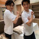 三浦良太(獠太)(カズの息子)はサッカー選手辞めた理由は?インスタ、経歴や大学などのwikiプロフ!