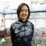 高松美代子(50歳で競輪選手)の現在や引退理由は?現役時代の年収は?