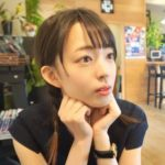 森のえる(PIDL☆未来stage)のカップやインスタは?水着画像や彼氏熱愛情報はある?wiki風プロフ!