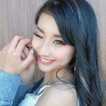 現役中学生モデル、浅井マリサのwiki風プロフィール!お母さんも可愛い!