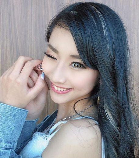 浅井マリサ