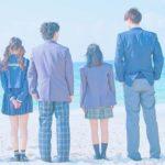 【恋ステ】恋する週末ホームステイ2020春・新メンバーのプロフィール!