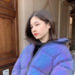 アリアナさくら(15歳のハーフモデル)のインスタがかわいい!両親などのwikiプロフィール!