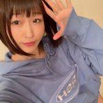 田中はなのインスタの水着画像が可愛い!カップやスリーサイズは?wikiプロフィール!