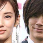 北川景子が妊娠!産休で出演予定の映画やドラマは今後どうなる!?公開に間に合う?