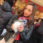 笹川萌(茶髪美人OL野球女子)のwikiプロフ!高校や大学、野球を始めたきっかけは?