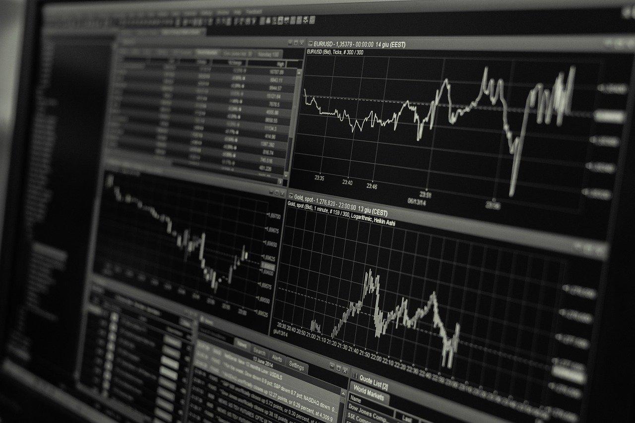 株価への影響