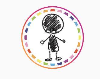 夜の一人遊びロゴ