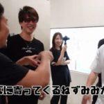 ラファエルのカメラマンの伊藤さんって誰?│朝倉未来のコラボ動画で出演