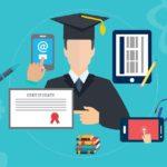 教科書デジタル化のメリット、デメリットは?