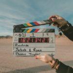 山下智久(山P)が出演する海外作品のハリウッド映画タイトルは何?