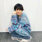 前田敦子の離婚理由はパニック障害(ヒステリック)じゃない!?真相は?報道に矛盾点あり?