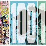 ワンピース(漫画コミック)100巻・101巻の発売日はいつか調べてみた