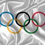 【東京オリンピック】台風8号直撃したら日程はどうなる?延長?中断?