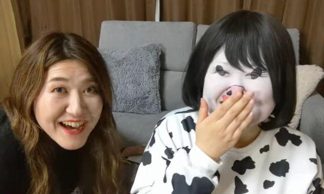 みゆねえ(Youtuber)