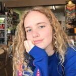 ローラ・ブルヘマン(スケボーベルギー代表)のwiki!インスタや年齢は?