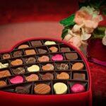 櫻井・相葉の結婚報告高級チョコのお店や価格を調査!
